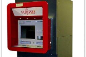 La CaixaBank s'�quipe en distributeurs de billets NFC