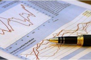 Semestriels Econocom 2014 : Croissance externe en poupe