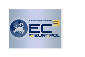 Europol lance sa task force internationale contre le cybercrime