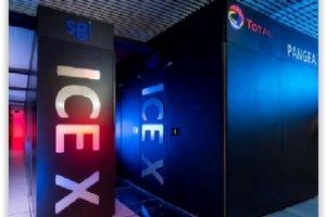 Total choisit SuSE Linux pour son supercalculateur