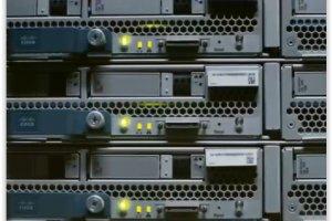 Cisco et Red Hat intensifient leurs efforts autour d'OpenStack