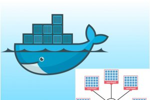 DigitalOcean adopte Docker via des instances CoreOS