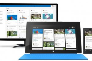 Microsoft d�marre le d�ploiement de Delve pour Office 365