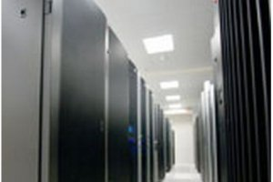 Oxya installe la technologie fabric Ethernet dans ses datacenters
