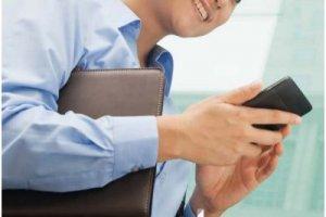 SAP s'associe � Ericsson pour diffuser Mobile Secure
