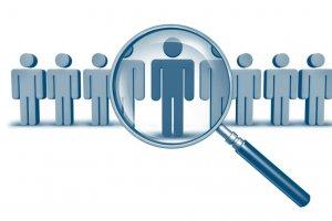 Keyrus recrute 260 ing�nieurs et consultants