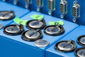 Batteries au lithium-ion, une �quipe de Stanford pr�conise la recharge rapide