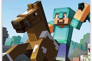 Microsoft rach�te l'�diteur de Minecraft pour 2,5 Md$