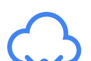 Google veut attirer les start-ups vers son cloud