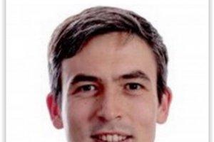 Mathieu Jeandron nomm� DSI de l'Education Nationale