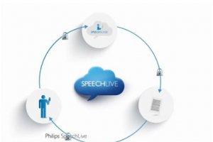 Philips propulse les m�mos vocaux � l'heure du cloud