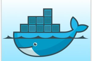 Docker l�ve 40 millions de dollars