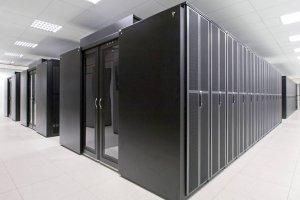 Ikoula fait atterrir son second datacenter en Picardie