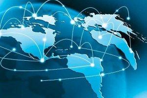 Econocom Telecom Services repris par Digital Dimension