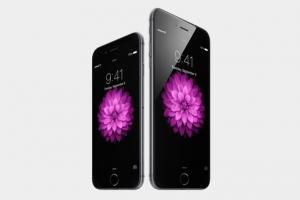 Test Apple iPhone 6 et 6 Plus : Plus grand, c'est finalement mieux (1e partie)