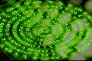 March� du big data : IDC pr�voit une croissance annuelle de 24,6%
