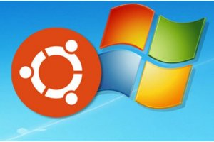 5 fonctions que Windows 9 devrait emprunter � Linux