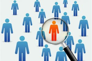 Synchrone recherche 200 ing�nieurs et consultants