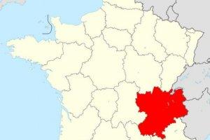 Profils IT : les secteurs de la finance et de la supply chain recrutent en Rh�ne-Alpes