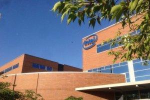Intel investit 1,5 Md$ dans deux usines chinoises