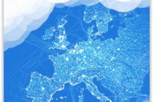 L'ANSSI rassure sur les capacit�s de r�silience de l'Internet fran�ais