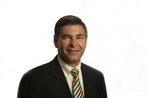 Michael Brown devient CEO de Symantec