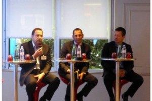 IT Tour Lyon 2014 : Retour sur les interventions des grands t�moins