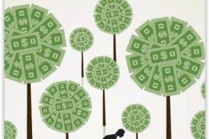 Les salari�s IT boudent aujourd'hui les start-ups