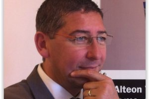 Radware France nomme Karim Djamai au poste de directeur g�n�ral