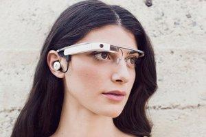 Conduire avec des Google Glass, pas vraiment une bonne id�e