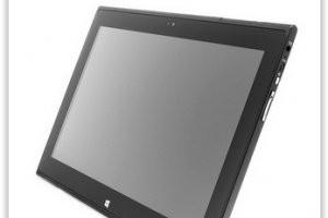 EVI lance la SmartPad 2, une tablette sans OS � prix serr�