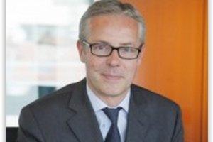 Capgemini recrute Franck Greverie, l'ancien patron de l'activit� s�curit� de Bull