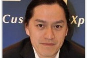 Akio rach�te Spotter, sp�cialiste des solutions et services de veille