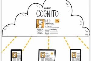 AWS Mobile SDK s'ouvre � la synchronisation offline d'Amazon Cognito