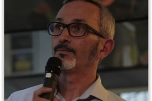 VMware nomme Pierre-Olivier Chotard directeur marketing Europe du Sud