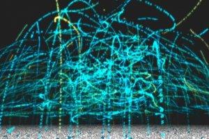 Twitter investit 10 M$ dans le labo Social Machines du MIT