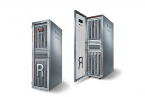 OpenWorld 2014 : Une appliance Oracle con�ue pour le backup des bases sensibles