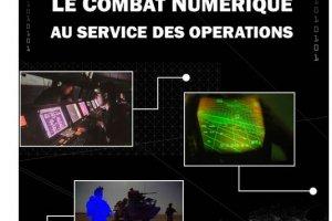 La cyberd�fense s'organise en France