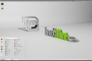 Linux kernel 3.17 apporte une meilleure prise en charge du mat�riel
