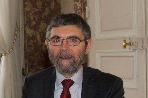 Entretien Jacques Marzin, directeur de la Disic :
