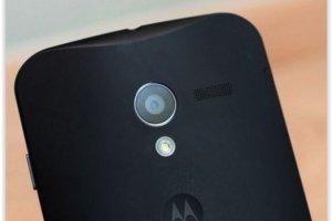 Nexus 6 et 9 : l'un des pires cauchemars d'Apple dans les starting-blocks