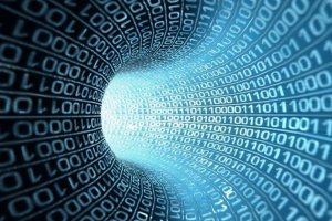 L'UPMC ouvre une formation big data