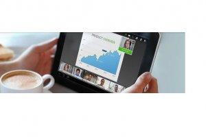 Cisco conseille de mieux prot�ger l'acc�s � WebEx