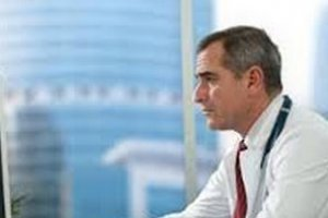 SAP g�le les tarifs de son Enterprise Support