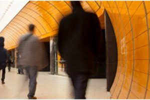 Internet des objets : Qualcomm rach�te CSR pour 2,5 Md$