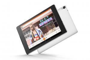 Les Nexus 6 et 9 arrivent avec Android 5.0