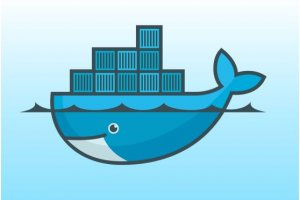 Apr�s Linux, Docker arrive sur Windows Server