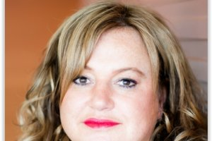 Sage : Jayne Archold prend la t�te de la division mid-market