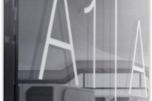 Veeam �tend son offre de sauvegarde � Azure et vCloud Air