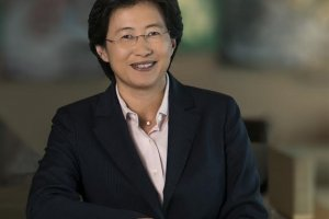 Vaste restructuration chez AMD